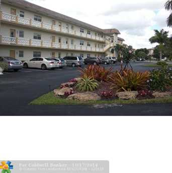 5161 W Oakland Park Blvd, Unit # 304 - Photo 1
