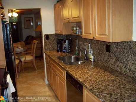 3321 NW 47th Ter, Unit # 118 - Photo 1