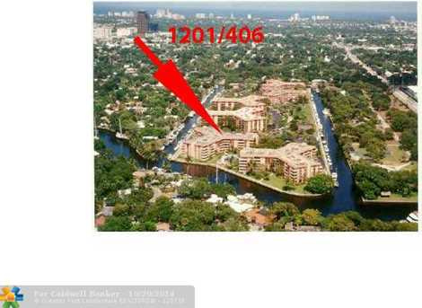 1201 River Reach Dr, Unit # 406 - Photo 1