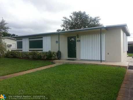 3470 NW 6th St - Photo 1