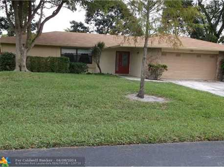 729 NW 23rd Ln - Photo 1