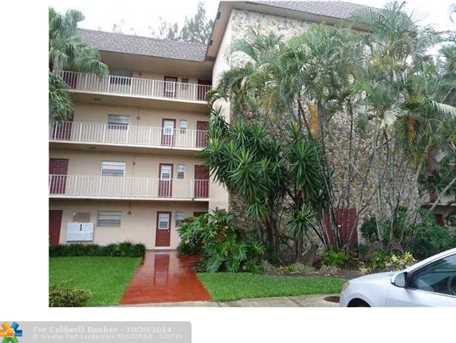 2510 SW 81st Ave, Unit # 408 - Photo 1