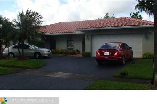 4050 N 34th Ave - Photo 1