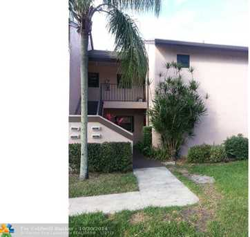 8609 W Boca Glades Blvd W, Unit # E - Photo 1