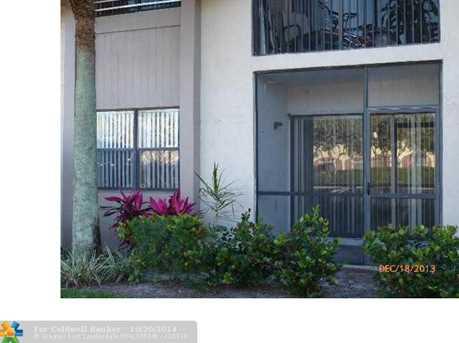 10724 Royal Palm Bl, Unit # 1-3 - Photo 1