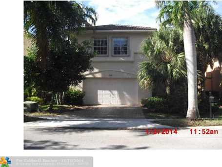 113 NW 117th Ave - Photo 1