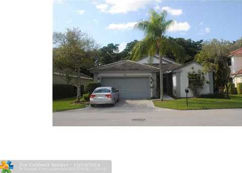 361 NW 48th Ave - Photo 1