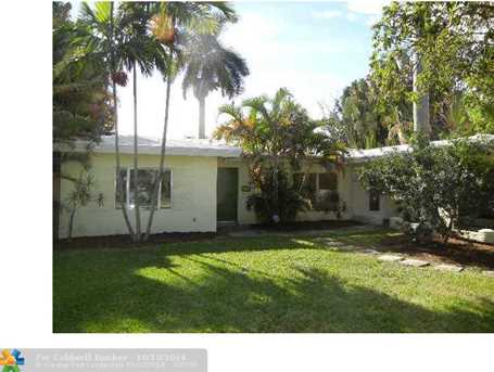 1700 Poinsettia Dr - Photo 1