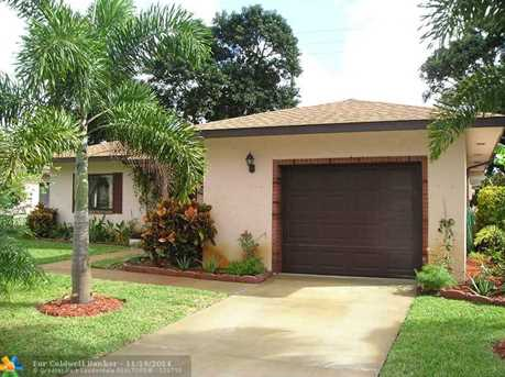 14520 Bonaire Blvd, Unit # 12/3 - Photo 1