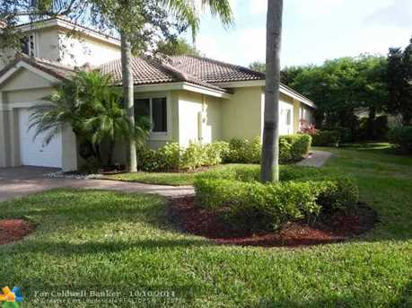 5735 NW 125th Ave - Photo 1