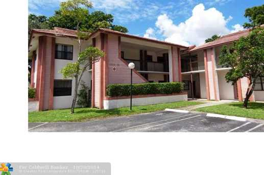 11337 Royal Palm Blvd, Unit # G-1 - Photo 1