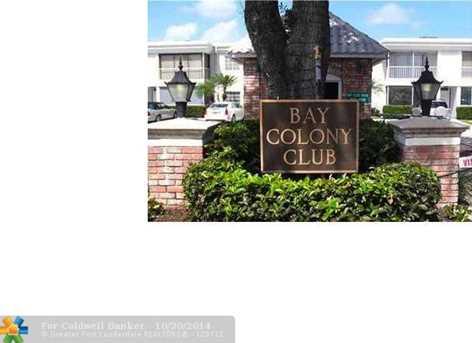 6339 Bay Club Dr, Unit # 3 - Photo 1