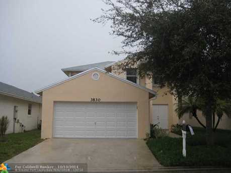 3830 NW 23rd Pl - Photo 1