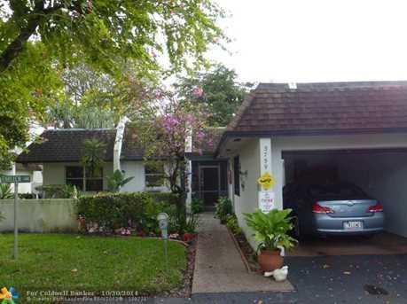 3759 Oaks Clubhouse Dr, Unit # P-7 - Photo 1