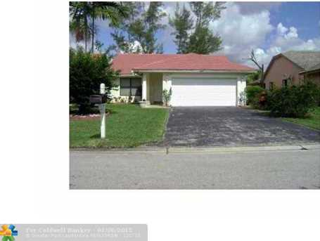 1762 NW 97th Ave - Photo 1