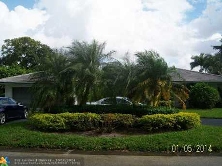 2701 NW 107th Ave - Photo 1