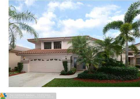 1770 NW 104th Ave - Photo 1