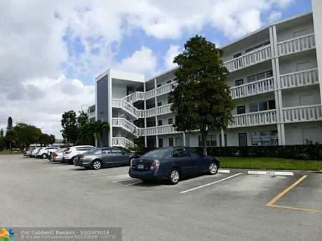 2014 Newport G, Unit # 2014 - Photo 1