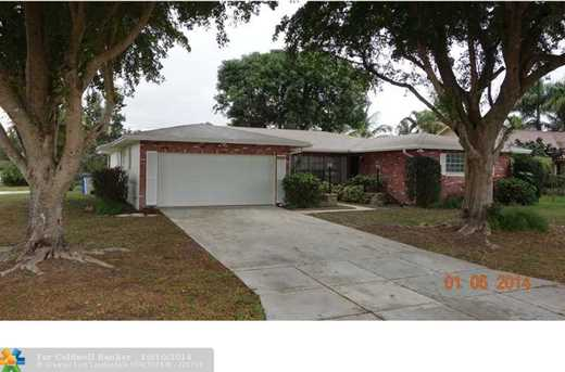 5321 NW 76th Pl - Photo 1