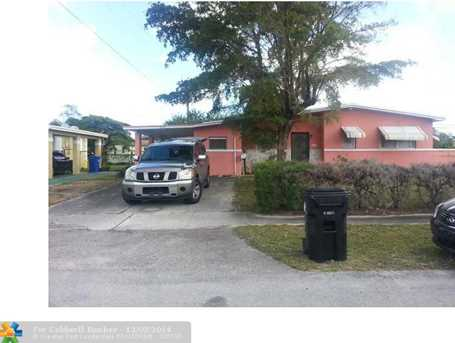 1830 NW 26th Ave - Photo 1