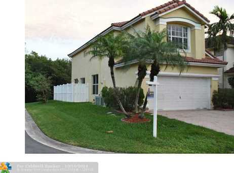 720 Natures Cove Rd - Photo 1