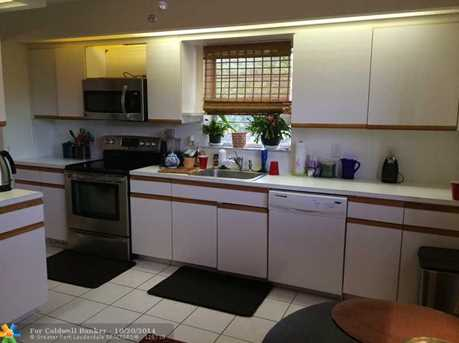 1801 Eleuthera Pt, Unit # K2 - Photo 1