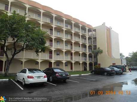 2611 NW 56th Ave, Unit # A326 - Photo 1