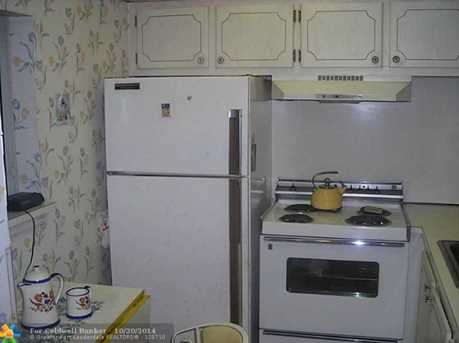 4016 Berkshire A, Unit # 4016 - Photo 1