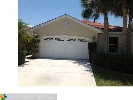 2638 Country Golf Dr - Photo 1
