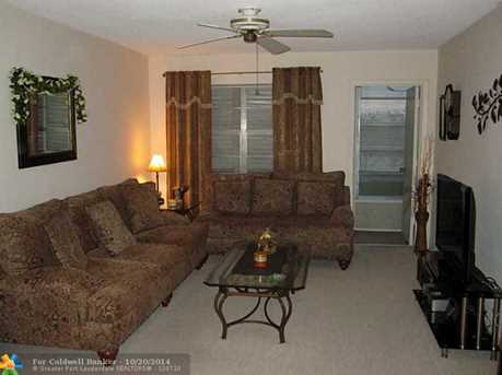 1490 NW 43rd Ave, Unit # 208 - Photo 1
