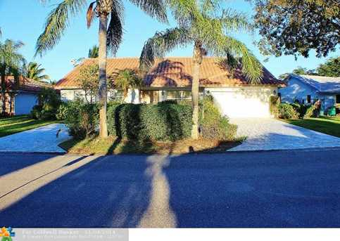 10857 NW 4th Dr - Photo 1