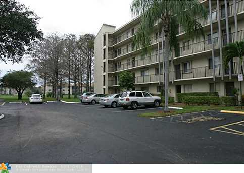 7770 NW 50th St, Unit # 102 - Photo 1