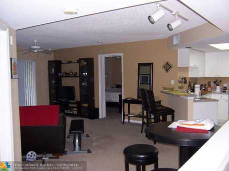 2033 SE 10th Ave, Unit # 605-6 - Photo 1