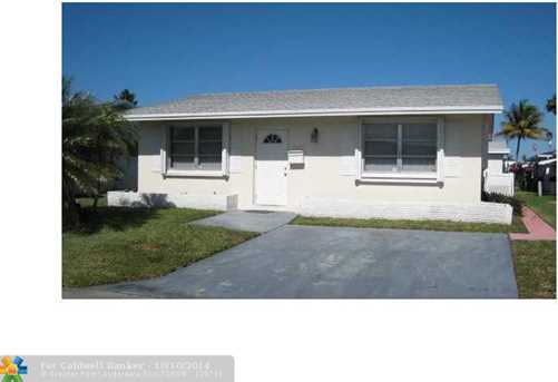 5003 NW 50th Ct - Photo 1