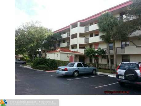 2908 S Carambola Cir S, Unit # 206B - Photo 1