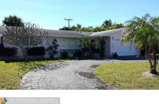 580 SE 12th Ct - Photo 1