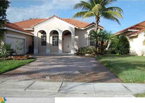 16437 NW 13th St - Photo 1
