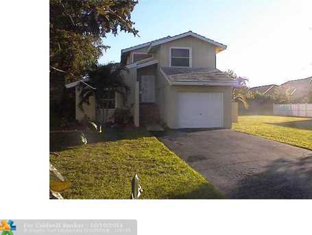 10550 La Placida Dr - Photo 1