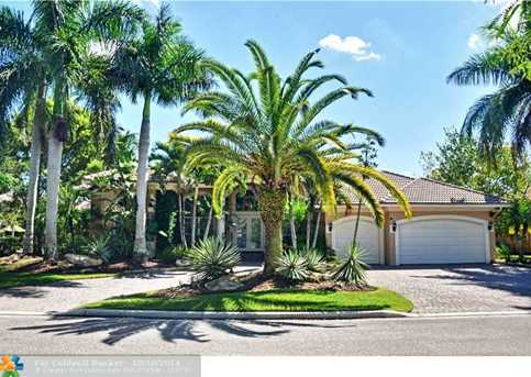 6310 NW 120th Dr - Photo 1
