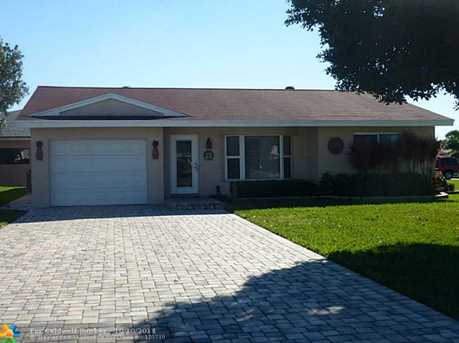 1280 NW 48th St - Photo 1
