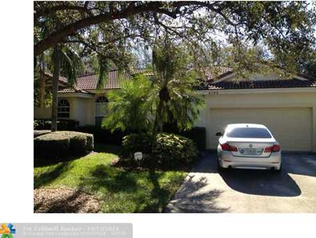 4150 NW 58th St - Photo 1