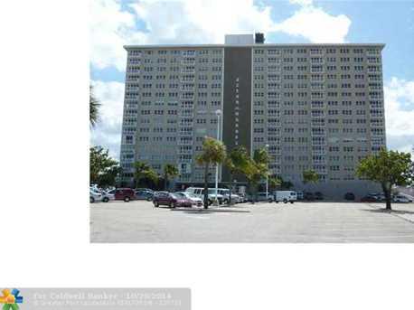 133 N Pompano Beach Blvd, Unit # 204 - Photo 1