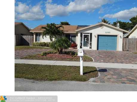 3295 SW 2nd Ct - Photo 1