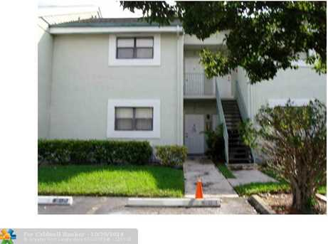 4088 NW 88th Ave, Unit # 410 - Photo 1