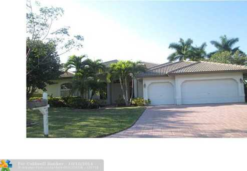 4922 NW 113th Ave - Photo 1