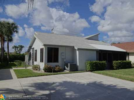 750 NW 32nd Ave - Photo 1
