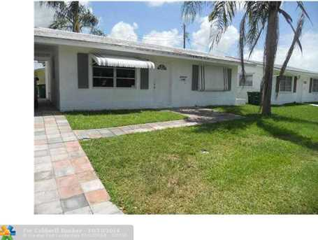 2311 NW 54th St - Photo 1