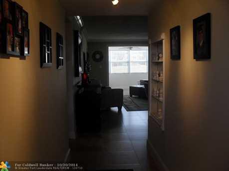 9300 Sunrise Lakes Blvd, Unit # 104 - Photo 1
