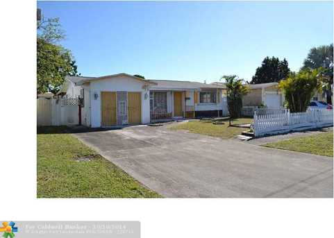 872 SW 64th Ter - Photo 1