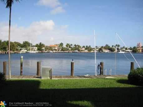 2717 Yacht Club Blvd, Unit # 5A - Photo 1